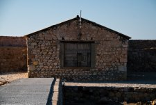 crete-day-3-chania-20160723-100110_dsc_8125