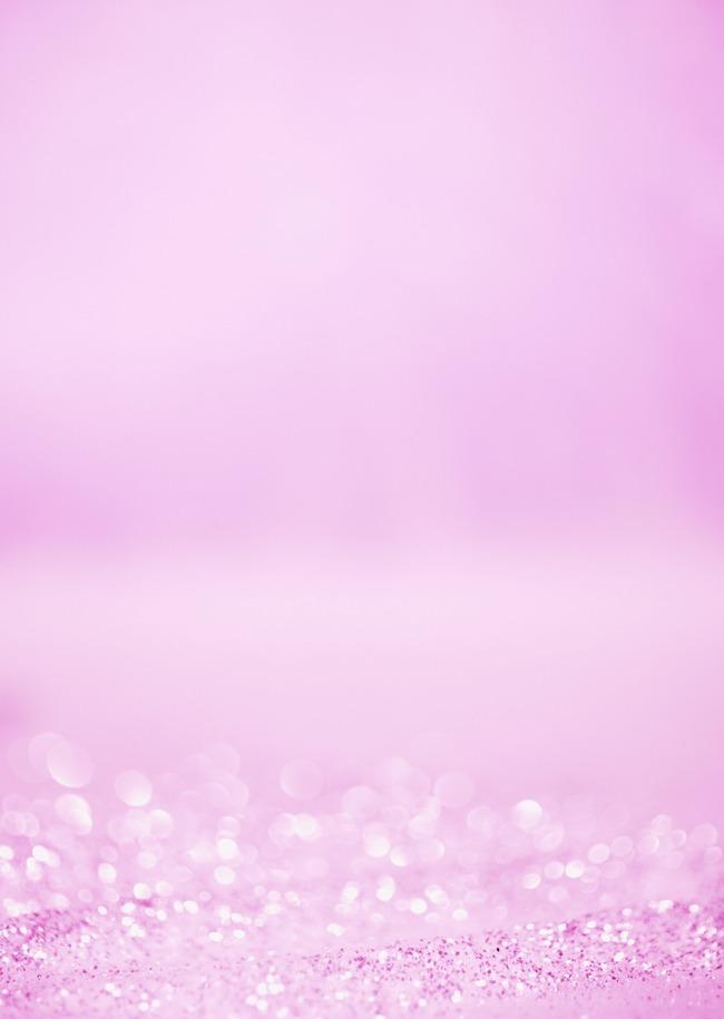 زهرية خلفيات وردية سادة للتصميم