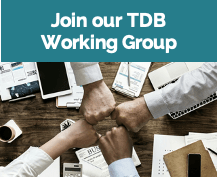 TDB Working Group