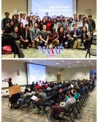 Student Internship/Co-Op Panel