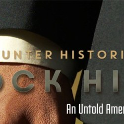 Special Showing at SLO Film Festival—Counter Histories: Rock Hill