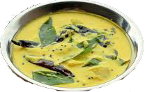 moru curry vellarikka