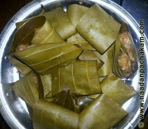 Vayanayila appam kumbil appam therali appam (3)