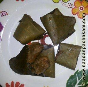 Vayanayila appam kumbil appam therali appam (4)