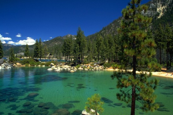 Lake_Tahoe_California_Nevada61-728x484