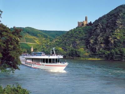 river-cruise-assam-tourist-spots