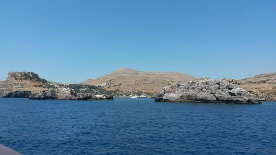 greece-965996_960_720