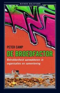 O-De broedfactor