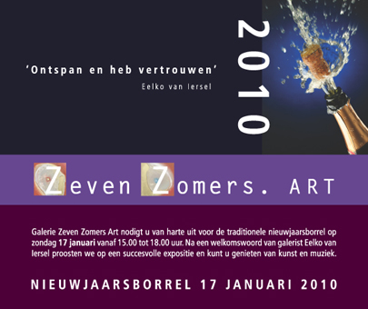 ZZart_2010_nl