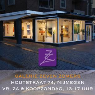 galerie+nijmegen_houtstraat_zz