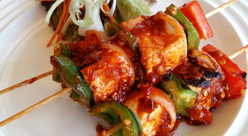 recipe-detail_paneer-tikka