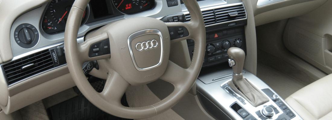 Vaihtoautot