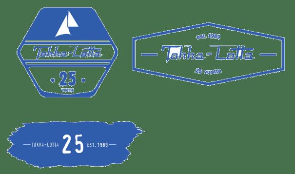tokkis-paitojen-logot