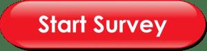 NAAP Activity Professional Survey
