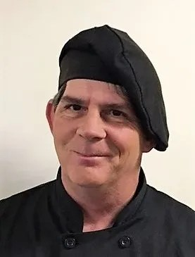Food Safety Reminders for Everyday Applications by Chef Rick Schmitt, CDM, CFPP – Vice President, SC ANFP