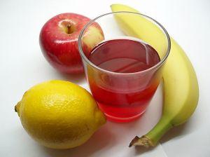Fruit Juices can prevent hormonal problems