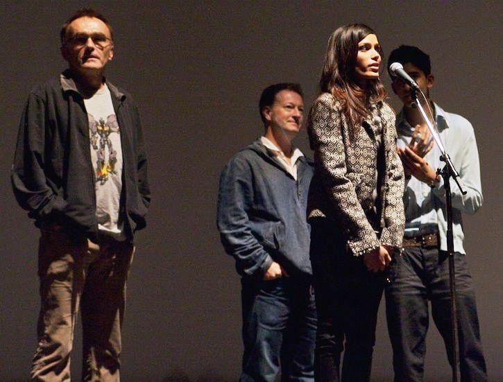 Slumdog_Millionaire_screening_at_Ryerson