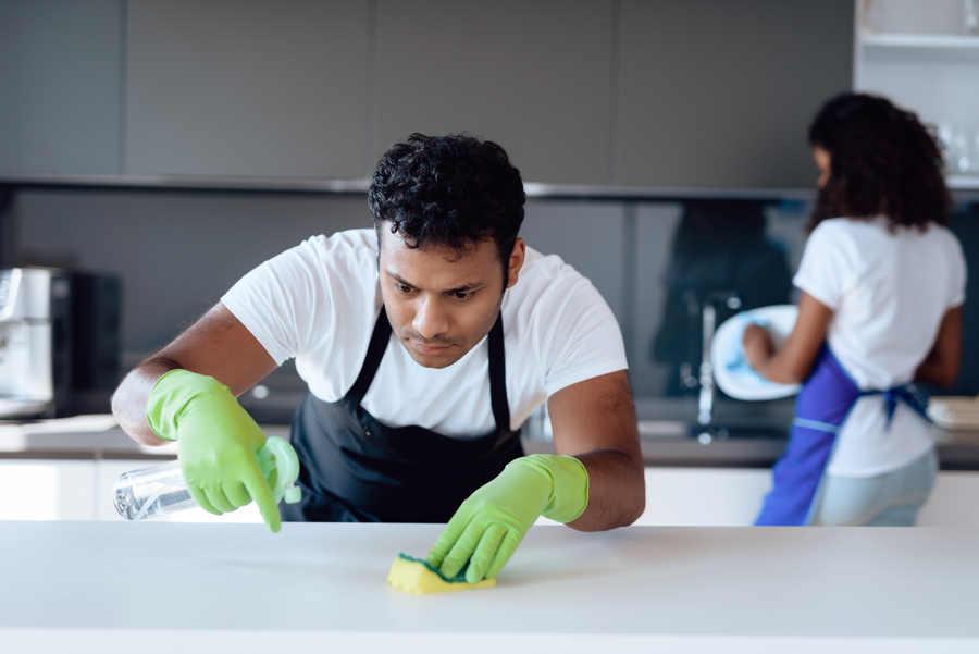 Work Life Balance In India