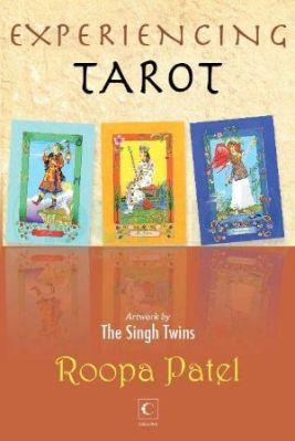 Experiencing Tarot - The Art of Healing