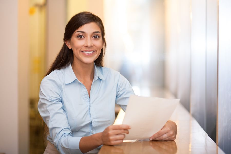 Small Business Loans For Woman Owned Business In India