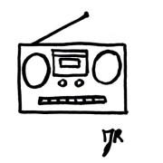 radiodebuut