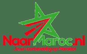 naarmaroc.logo.transparant