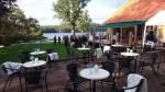 Lokaler - Båthuset - sett ute