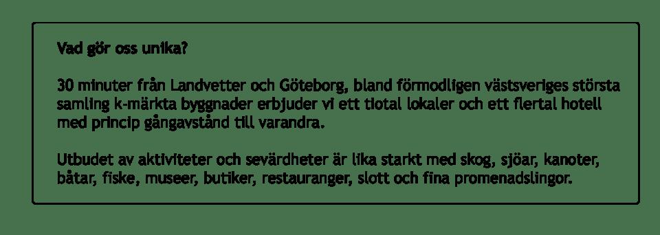 vadgörossunika2-2822105298-1519045685317.png