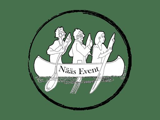 Logga Nääs Event