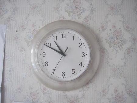 clock_0005