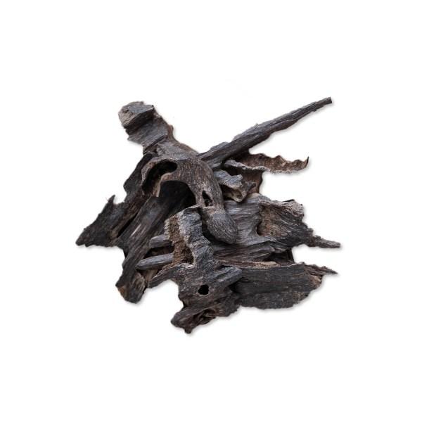 البخور الموري