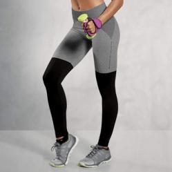 lupo_calça_workout