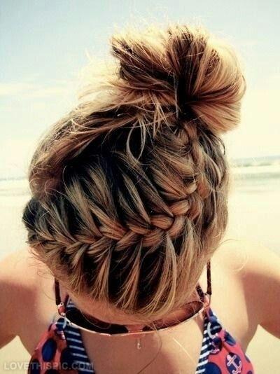 hairstyle-corrida-04