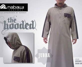 nabawi-clothes-jubah-the-hooded-brown-milk