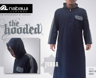 nabawi-clothes-jubah-the-hooded-navy-blue