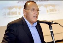 Photo of 1.6 مليار جنيه قيمة22 مشروعا بقطاع الطرق في الشرقية