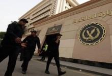 "Photo of ""الداخلية"" تضبط 65 تاجر مخدرات بمحيط الأكشاك والكافتيريات"