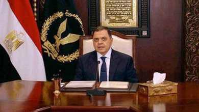 Photo of حقيقة اعتداء ضابط شرطة على طفل بالإسكندرية.. الداخلية ترد