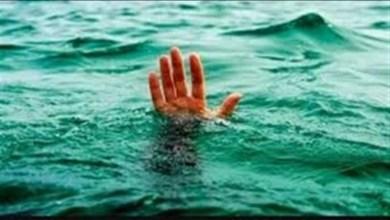 Photo of العثور على جثة شاب غارقة في مياه النيل ببنها