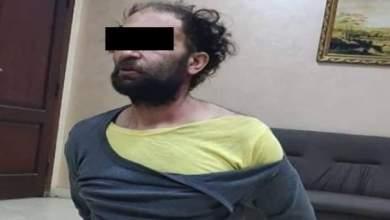 Photo of بسبب خلافات عائلية.. أب يقتل ابنته خنقًا بالمنوفية
