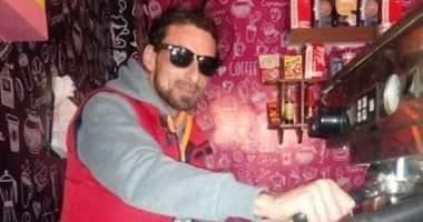 Photo of بسبب تحميل الركاب.. سائق يقتل زميله في بنها