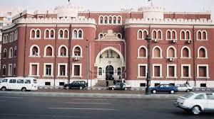 Photo of جامعة الإسكندرية: إعلان نتائج الفصل الدراسي الأول في موعد أقصاه 15 فبراير