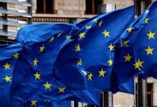 Photo of الاتحاد الأوروبي يدعم موازنة مالي بـ59.3 مليون يورو