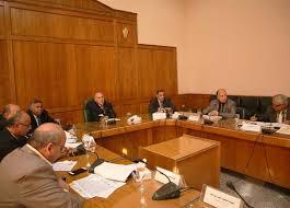 Photo of لجنة إيراد النيل: استمرار حالة الطوارئ حتى نهاية موسم السيول والأمطار
