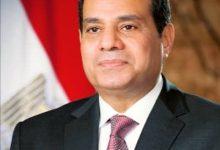 Photo of الرئيس السيسي يوجه بمواصلة جهود تطوير شركات قطاع الأعمال العام