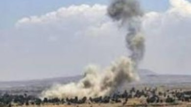 Photo of وسائل إعلام سورية: مقتل مدني وإصابة 2 بقذائف المسلحين في حلب