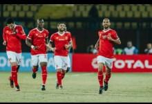Photo of اتحاد الكرة يؤجل مباراتي الزمالك مع المصري والأهلي أمام إنبي في الدوري