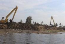 Photo of الري: إزالة 24 حالة تعد على نهر النيل في 4 محافظات