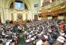 "Photo of ""عربية النواب"" تحذر: التدخل التركي في الشأن الليبي سيؤدي لإشعال الفتنة بالمنطقة"