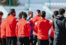 Photo of بعد الفوز بثلاثية على نادي مصر .. أول قرار من رينيه فايلر مدرب الأهلي